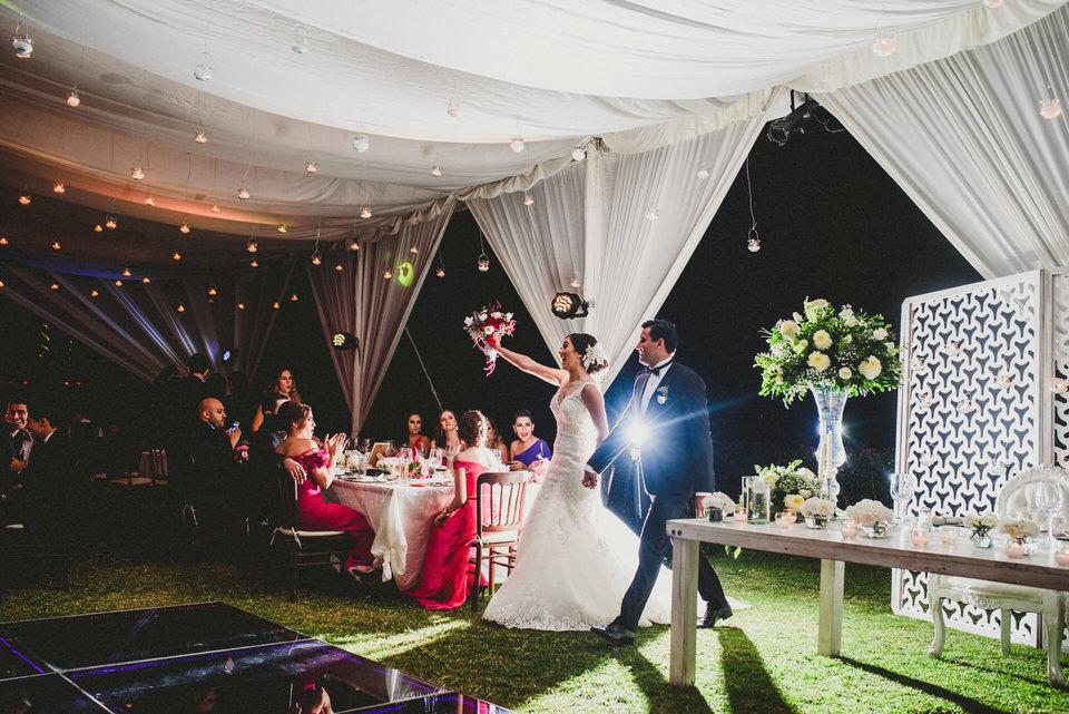 raquel miranda fotografía | boda | yoli&ramón-453.jpg