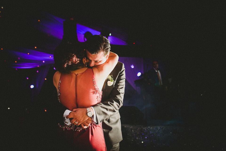 raquel miranda fotografía | boda | yoli&ramón-483.jpg