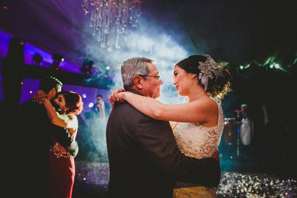 raquel miranda fotografía | boda | yoli&ramón-505.jpg
