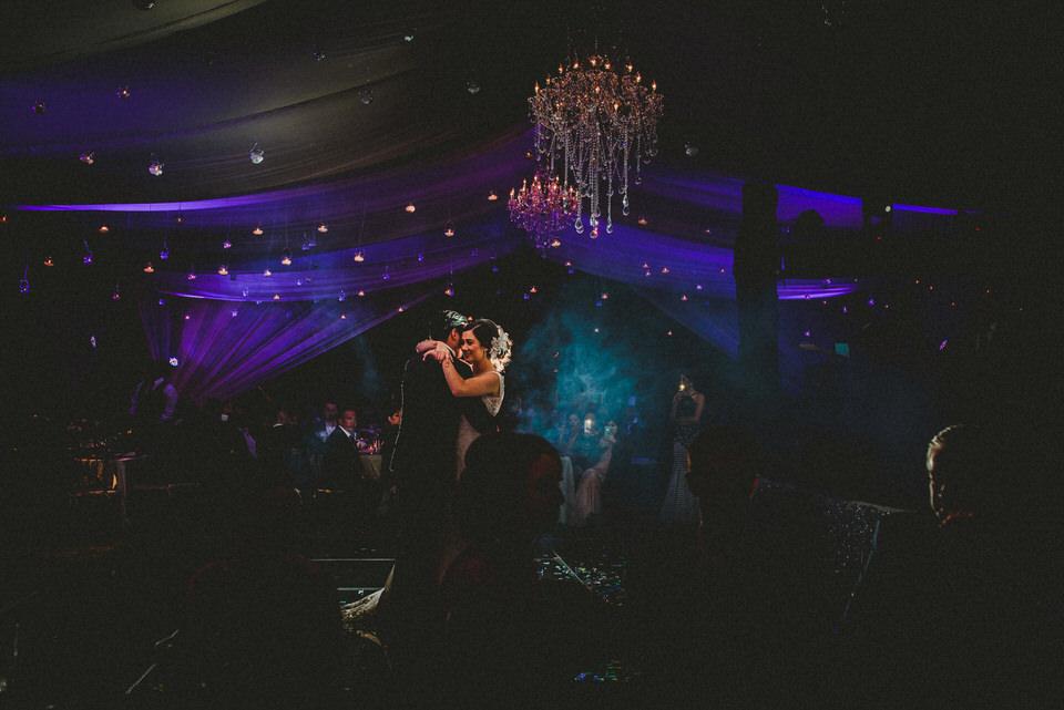 raquel miranda fotografía | boda | yoli&ramón-523.jpg