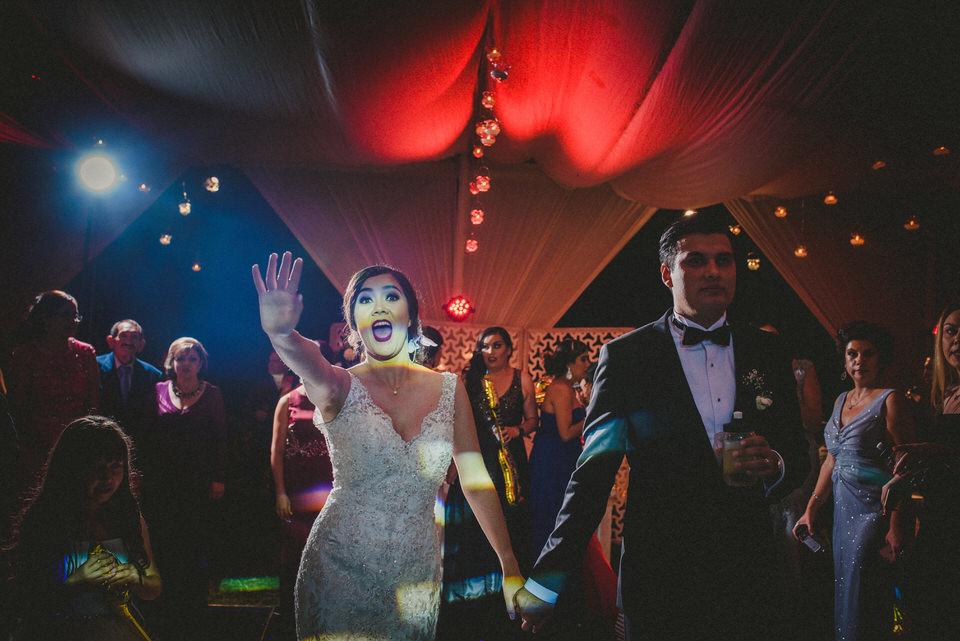raquel miranda fotografía | boda | yoli&ramón-643.jpg