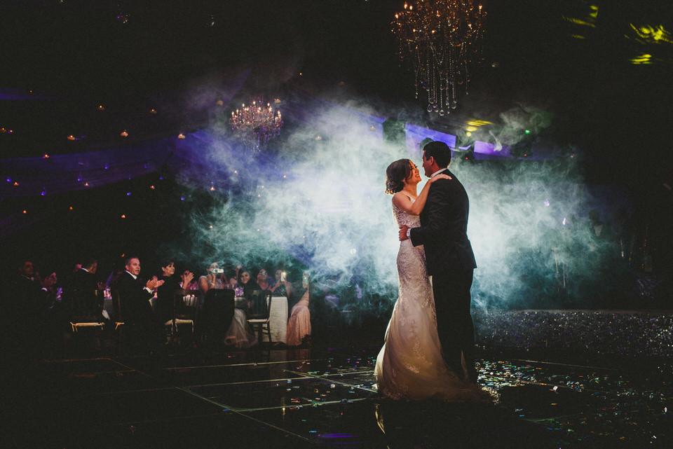 raquel miranda fotografía | boda | yoli&ramón-557.jpg