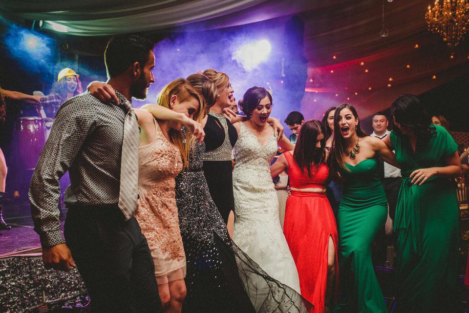 raquel miranda fotografía | boda | yoli&ramón-743.jpg