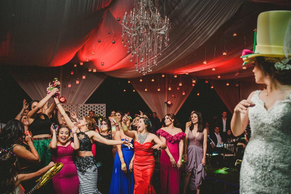 raquel miranda fotografía | boda | yoli&ramón-793.jpg