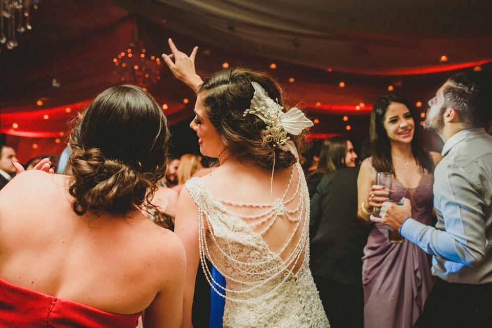 raquel miranda fotografía | boda | yoli&ramón-879.jpg