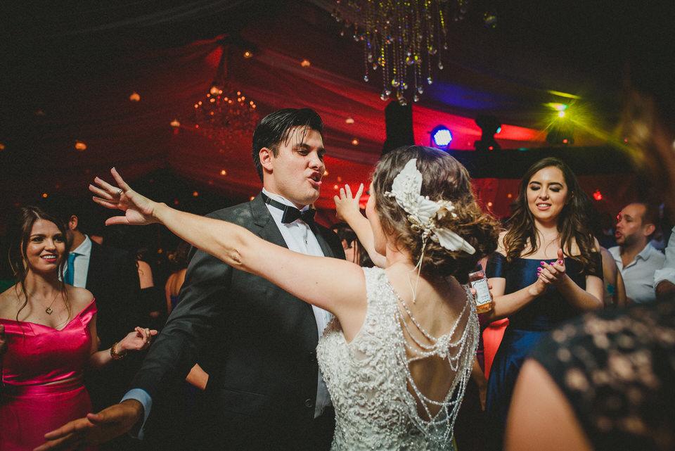 raquel miranda fotografía | boda | yoli&ramón-872.jpg
