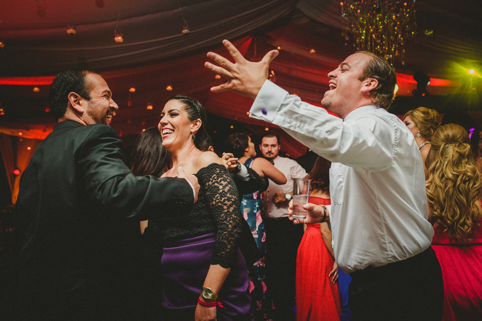 raquel miranda fotografía | boda | yoli&ramón-882.jpg