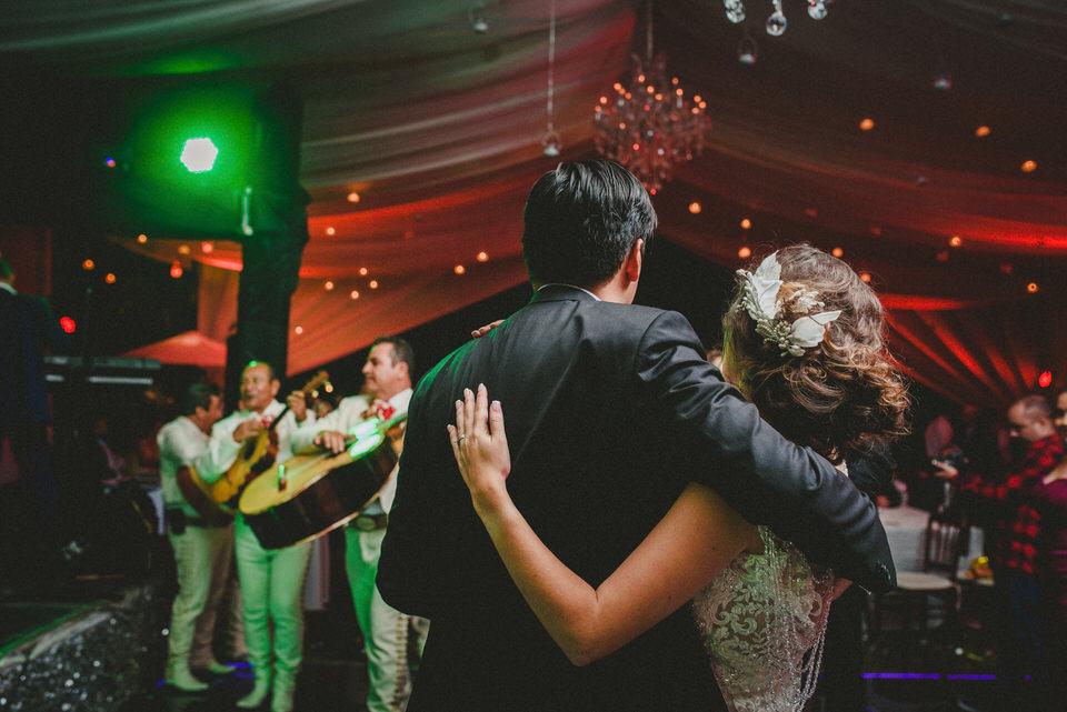raquel miranda fotografía | boda | yoli&ramón-905.jpg