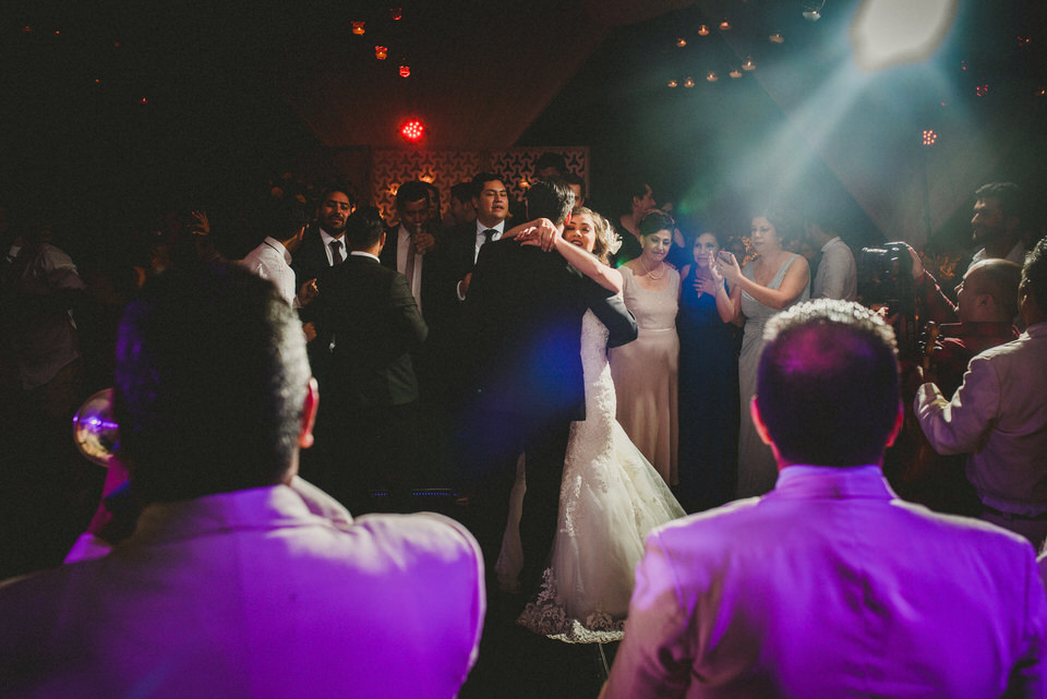 raquel miranda fotografía | boda | yoli&ramón-909.jpg