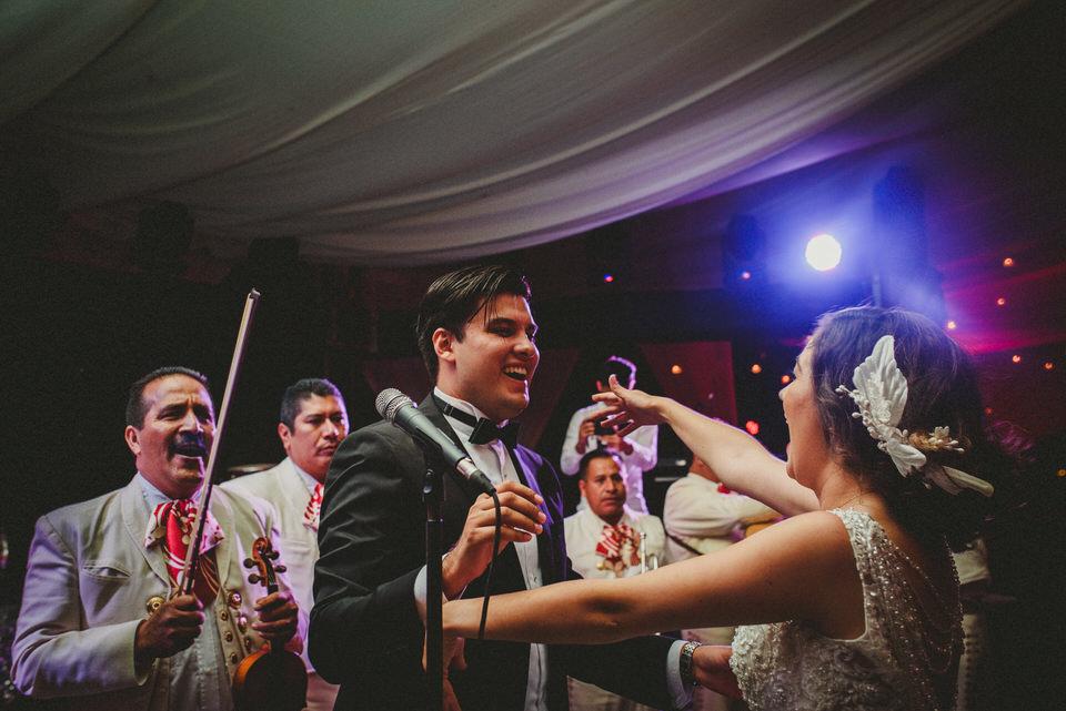 raquel miranda fotografía | boda | yoli&ramón-930.jpg