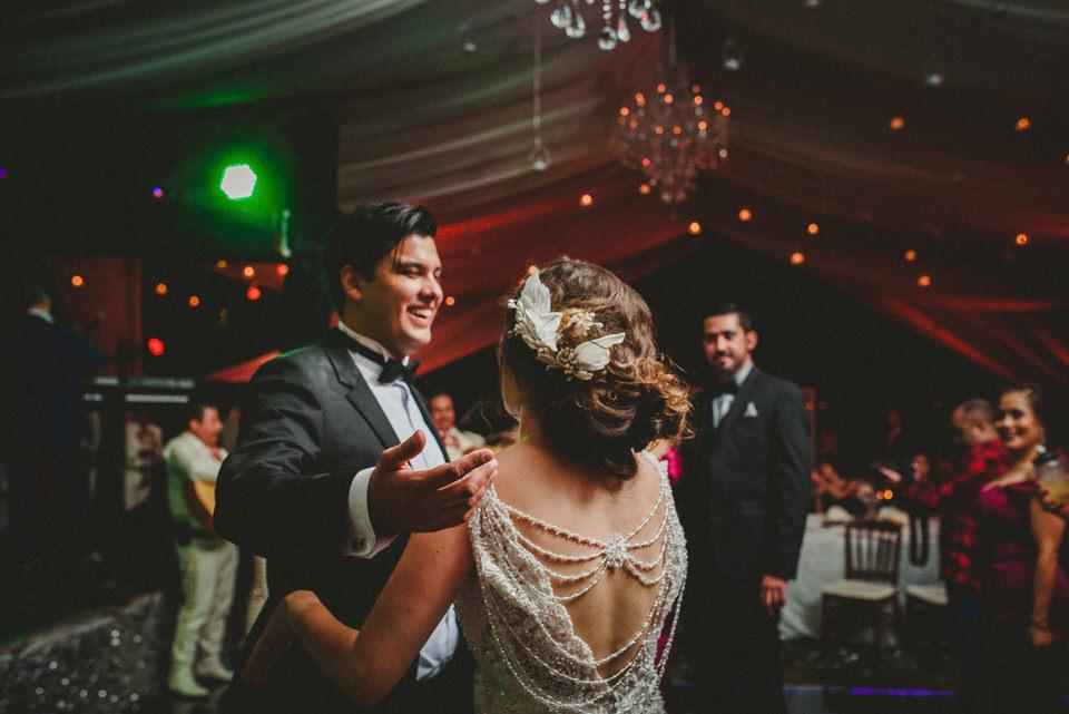 raquel miranda fotografía | boda | yoli&ramón-904.jpg