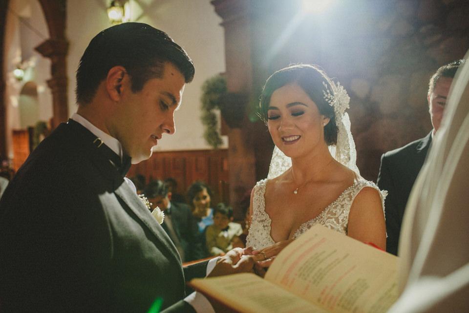 raquel miranda fotografía | boda | yoli&ramón-238.jpg
