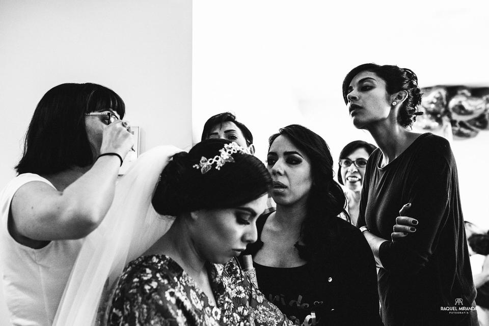 raquel miranda fotografia |boda | tania&gil-24.jpg