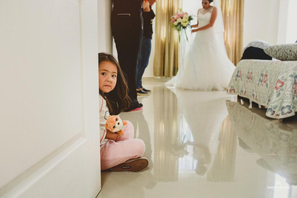 raquel miranda fotografia |boda | tania&gil-31.jpg
