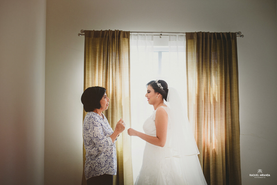 raquel miranda fotografia |boda | tania&gil-35.jpg