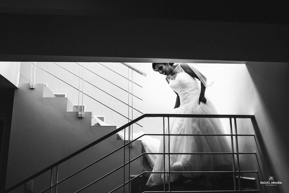 raquel miranda fotografia |boda | tania&gil-39.jpg