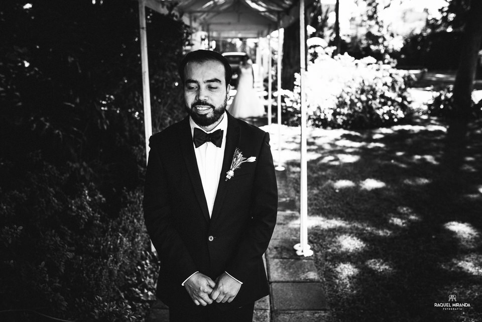 raquel miranda fotografia |boda | tania&gil-46.jpg