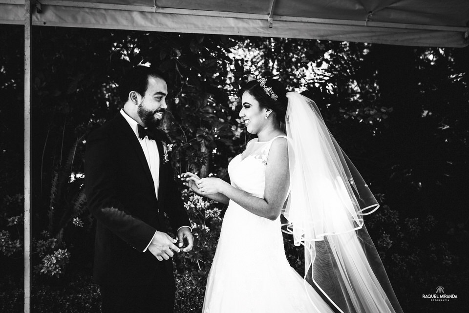 raquel miranda fotografia |boda | tania&gil-47.jpg