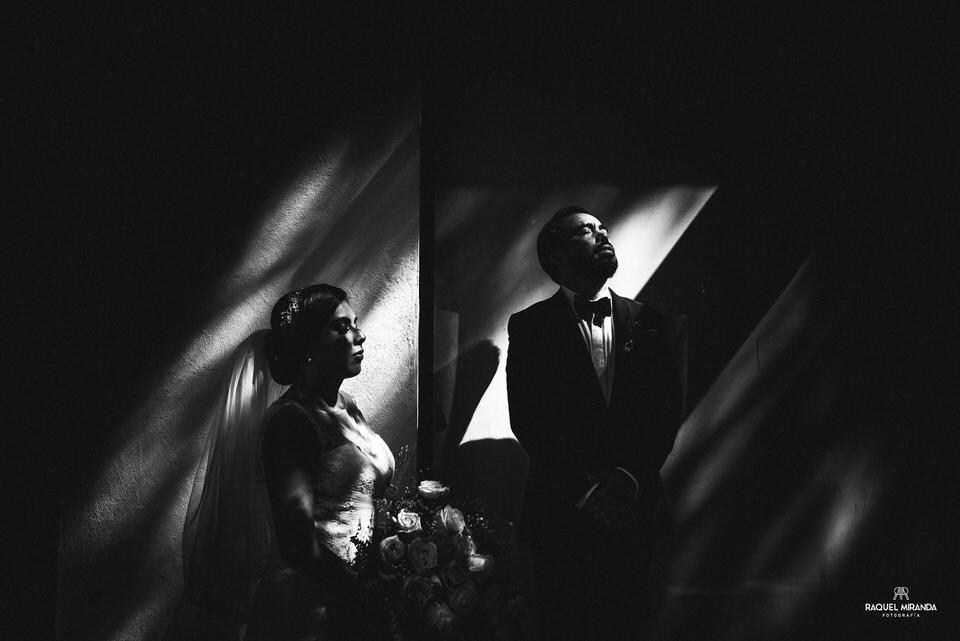 raquel miranda fotografia |boda | tania&gil-48.jpg