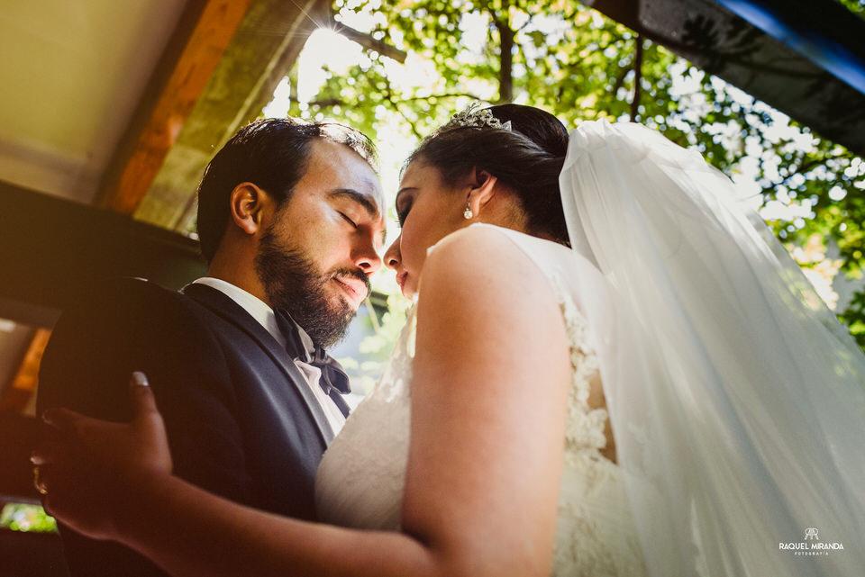 raquel miranda fotografia |boda | tania&gil-50.jpg