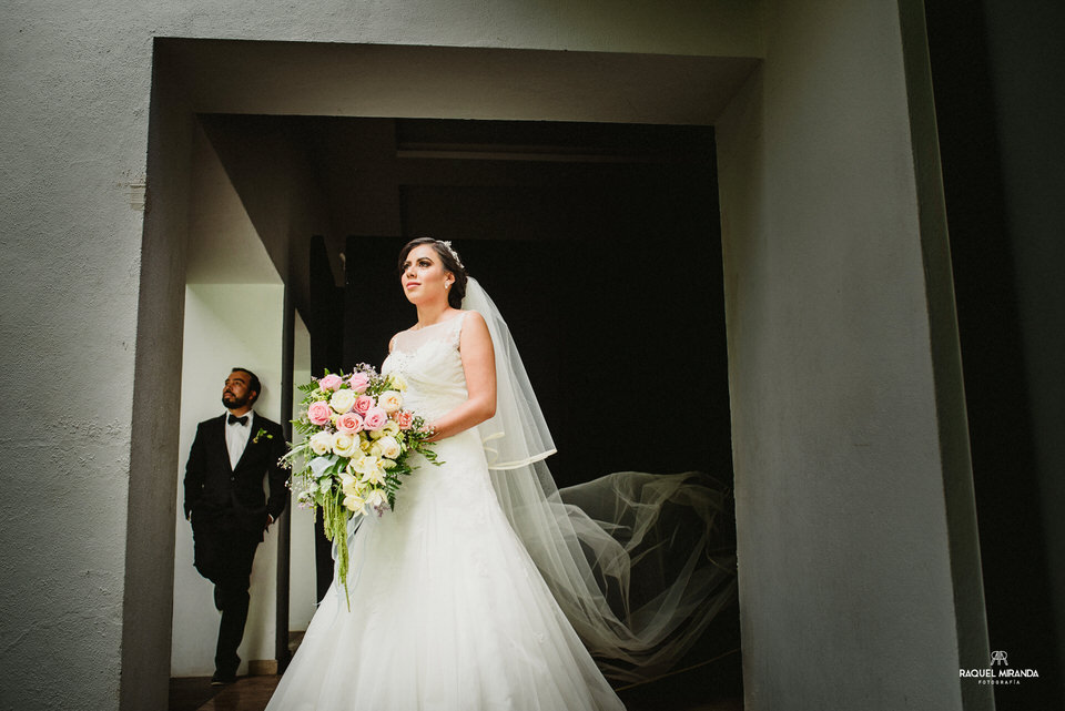raquel miranda fotografia |boda | tania&gil-53.jpg