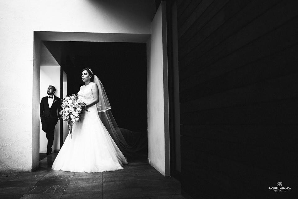 raquel miranda fotografia |boda | tania&gil-52.jpg