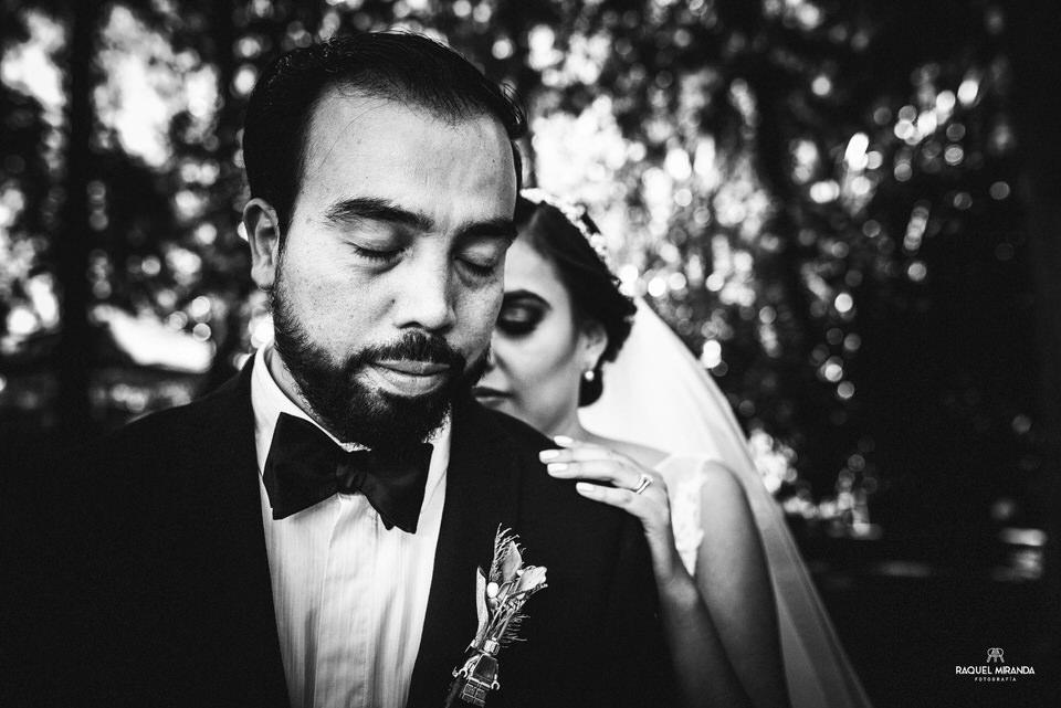 raquel miranda fotografia |boda | tania&gil-57.jpg