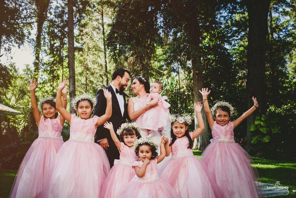 raquel miranda fotografia |boda | tania&gil-58.jpg