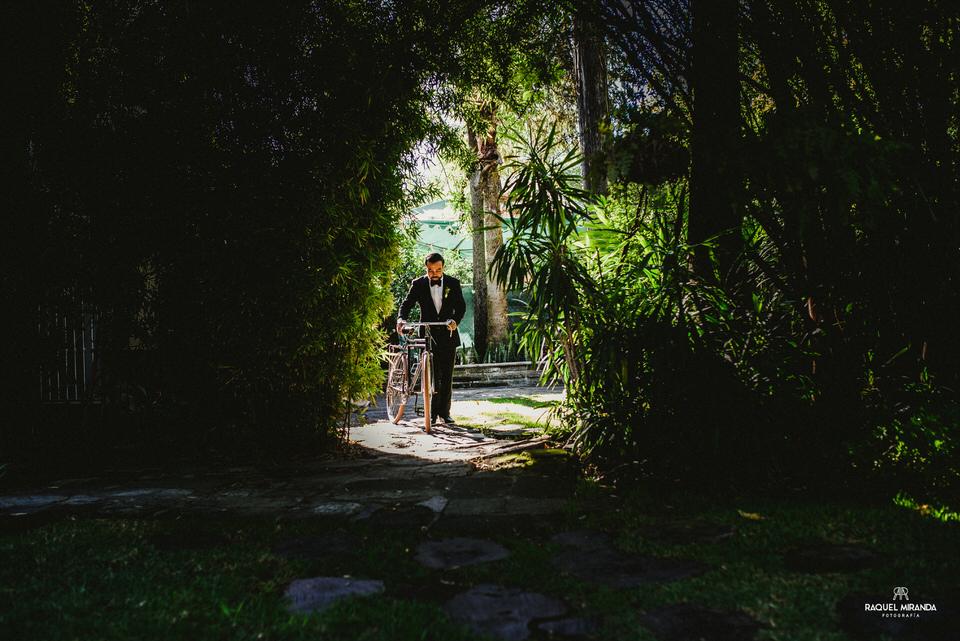 raquel miranda fotografia |boda | tania&gil-59.jpg