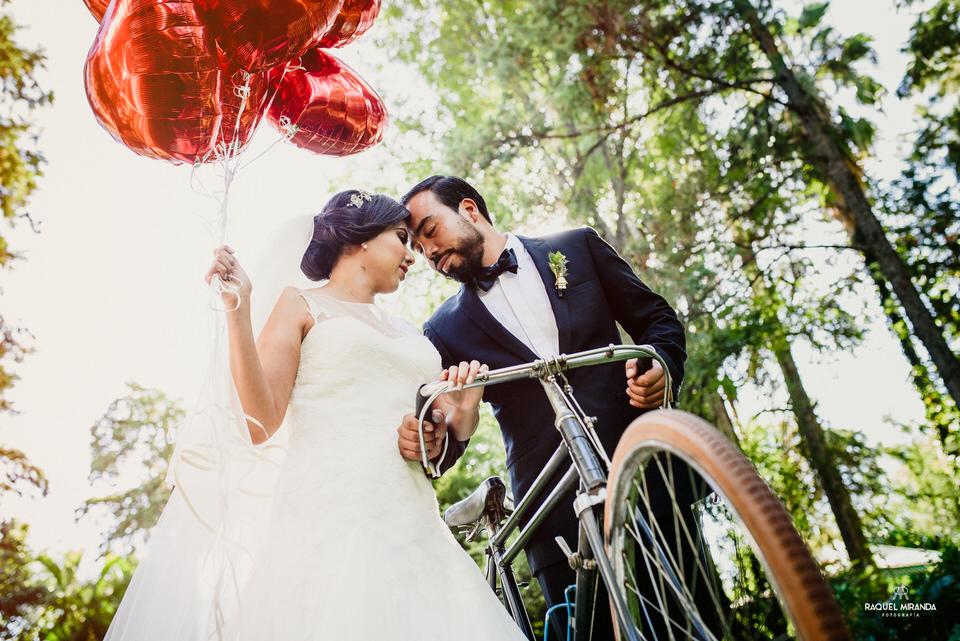 raquel miranda fotografia |boda | tania&gil-61.jpg