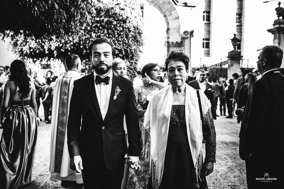raquel miranda fotografia |boda | tania&gil-63.jpg