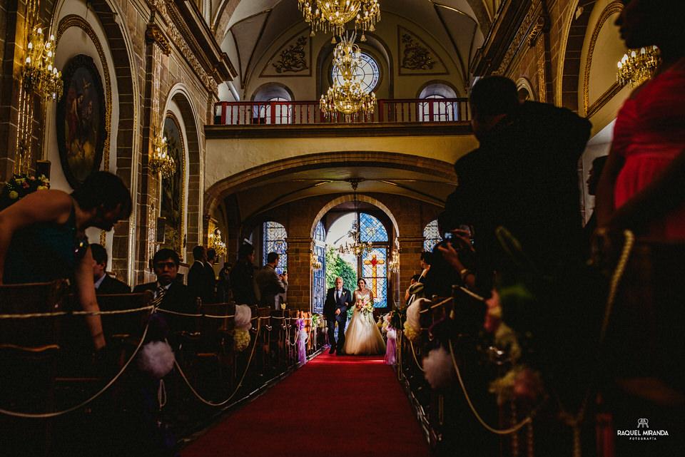 raquel miranda fotografia |boda | tania&gil-64.jpg