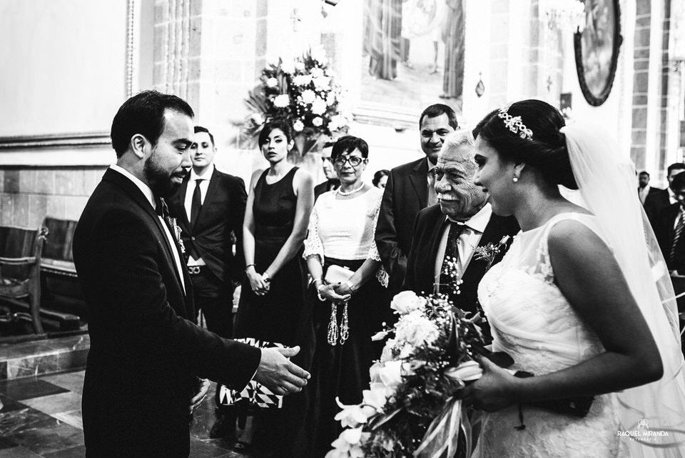 raquel miranda fotografia |boda | tania&gil-65.jpg