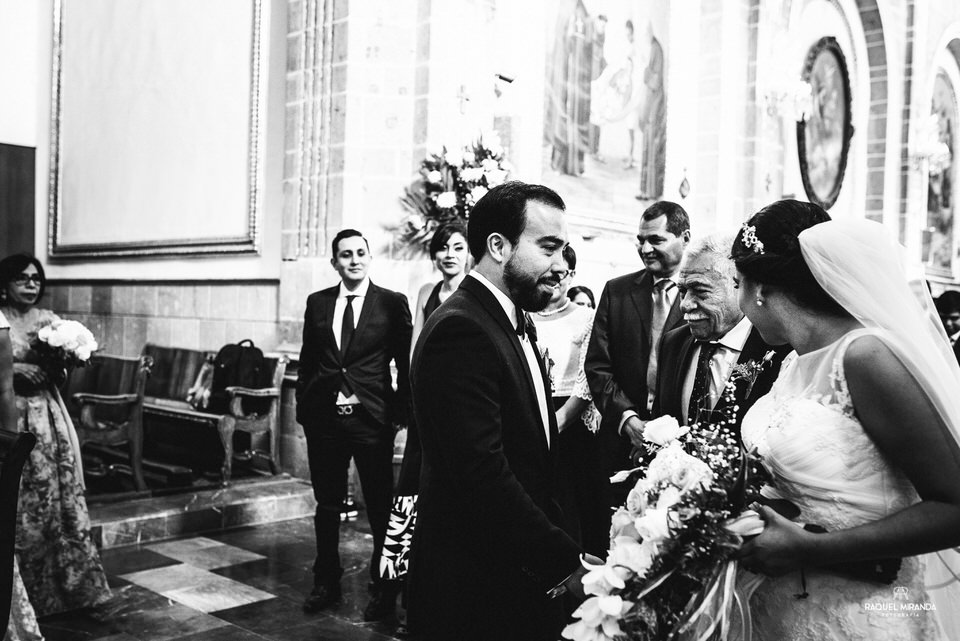 raquel miranda fotografia |boda | tania&gil-66.jpg