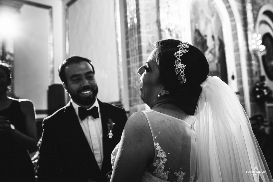 raquel miranda fotografia |boda | tania&gil-68.jpg