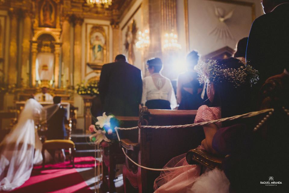 raquel miranda fotografia |boda | tania&gil-69.jpg