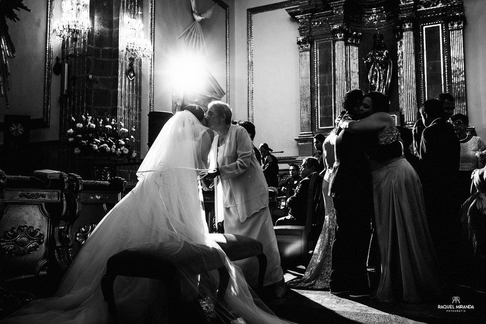 raquel miranda fotografia |boda | tania&gil-70.jpg