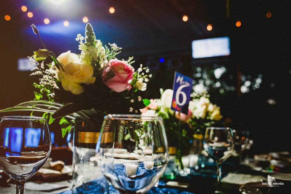 raquel miranda fotografia |boda | tania&gil-72.jpg