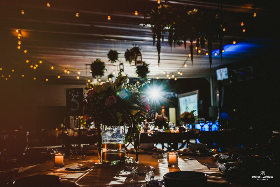 raquel miranda fotografia |boda | tania&gil-73.jpg