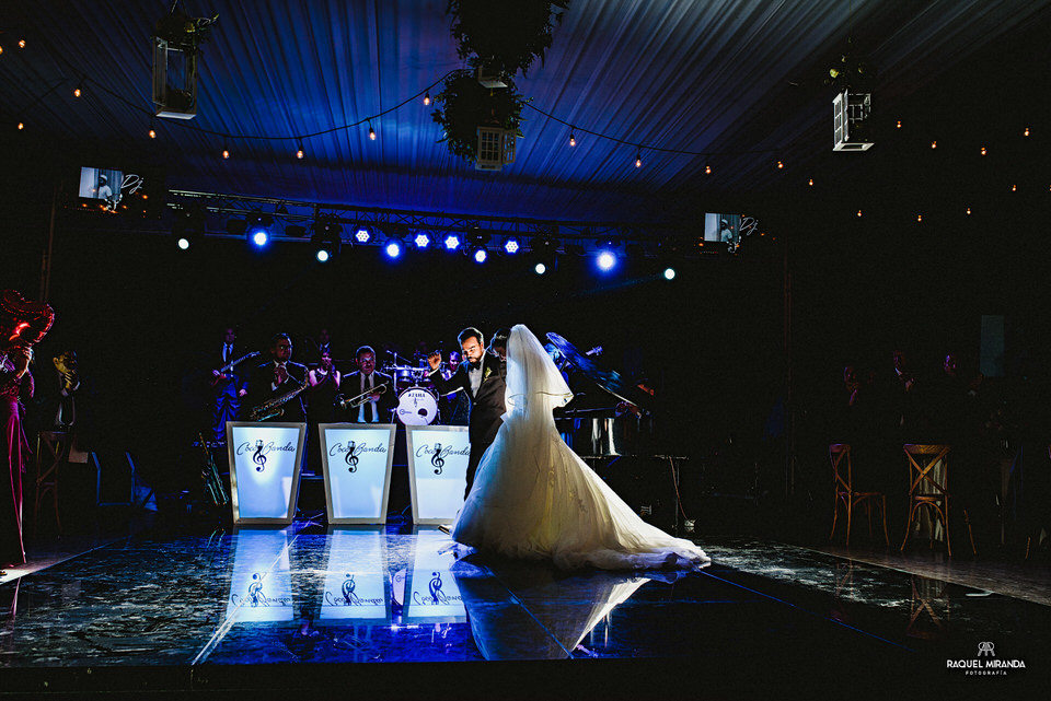 raquel miranda fotografia |boda | tania&gil-77.jpg