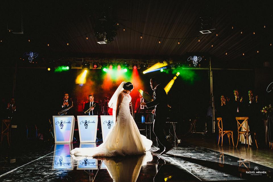 raquel miranda fotografia |boda | tania&gil-78.jpg