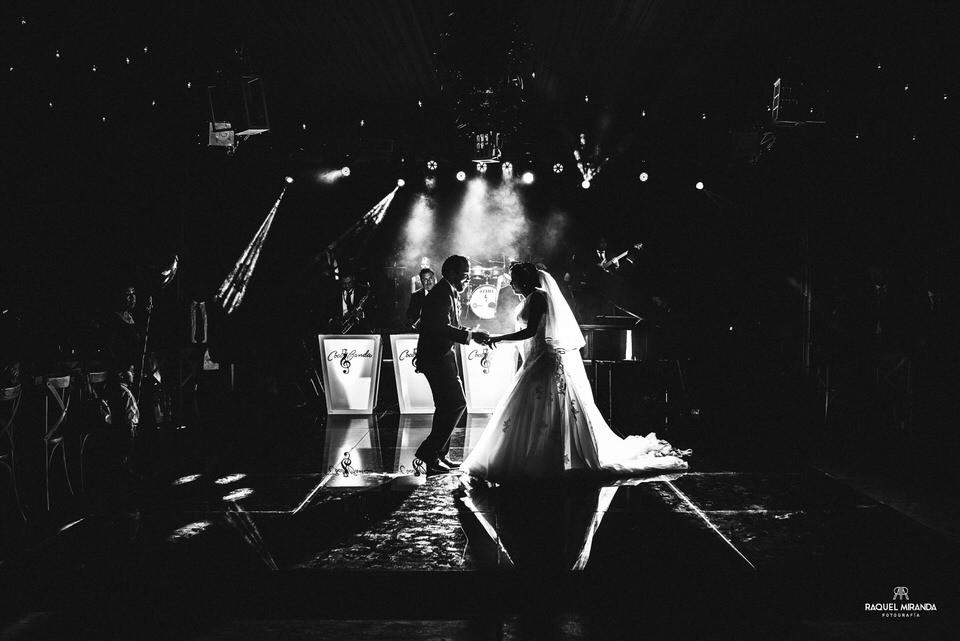 raquel miranda fotografia |boda | tania&gil-81.jpg