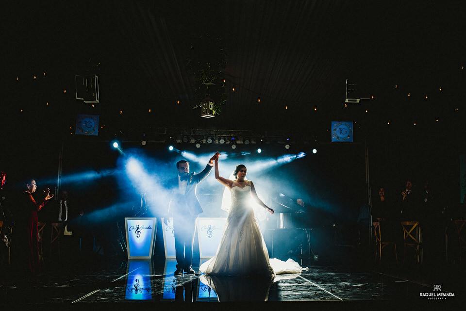 raquel miranda fotografia |boda | tania&gil-82.jpg