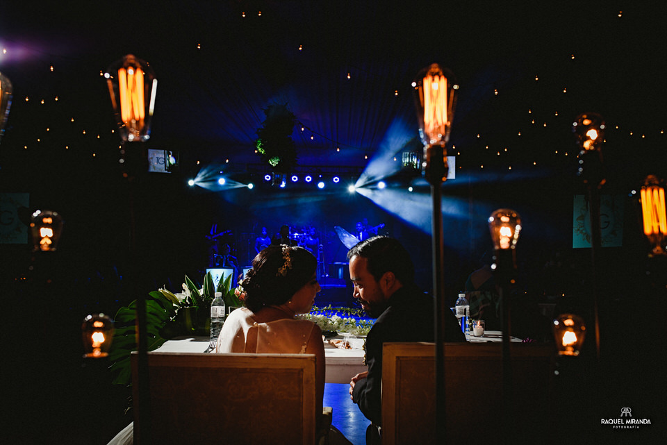 raquel miranda fotografia |boda | tania&gil-89.jpg