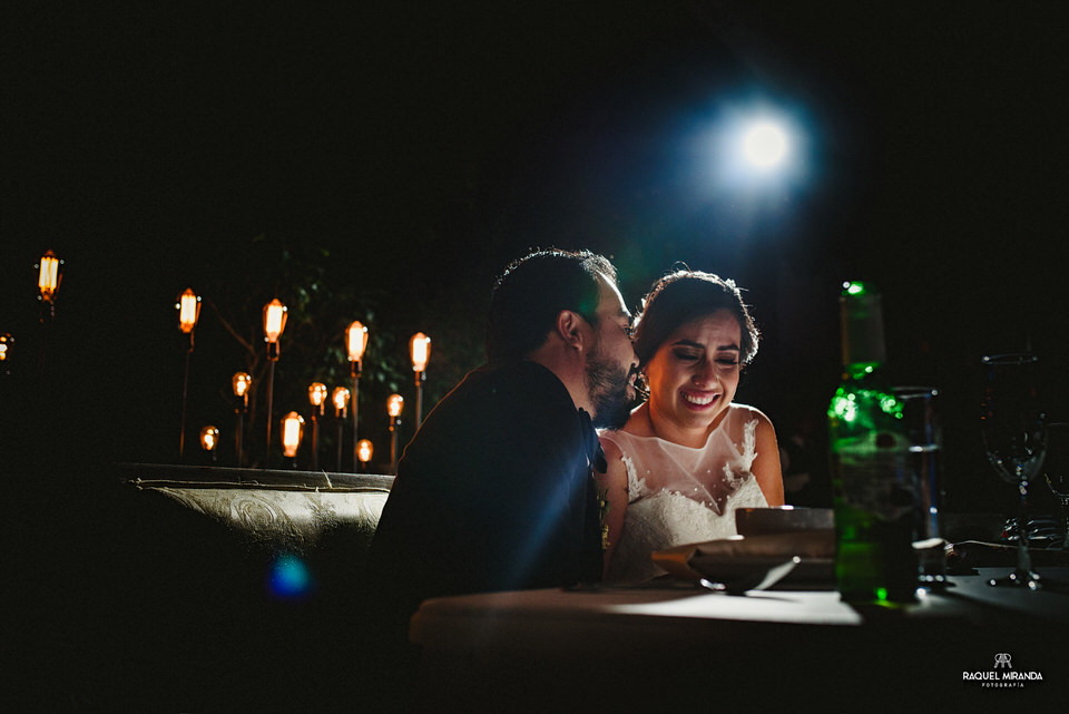 raquel miranda fotografia |boda | tania&gil-92.jpg