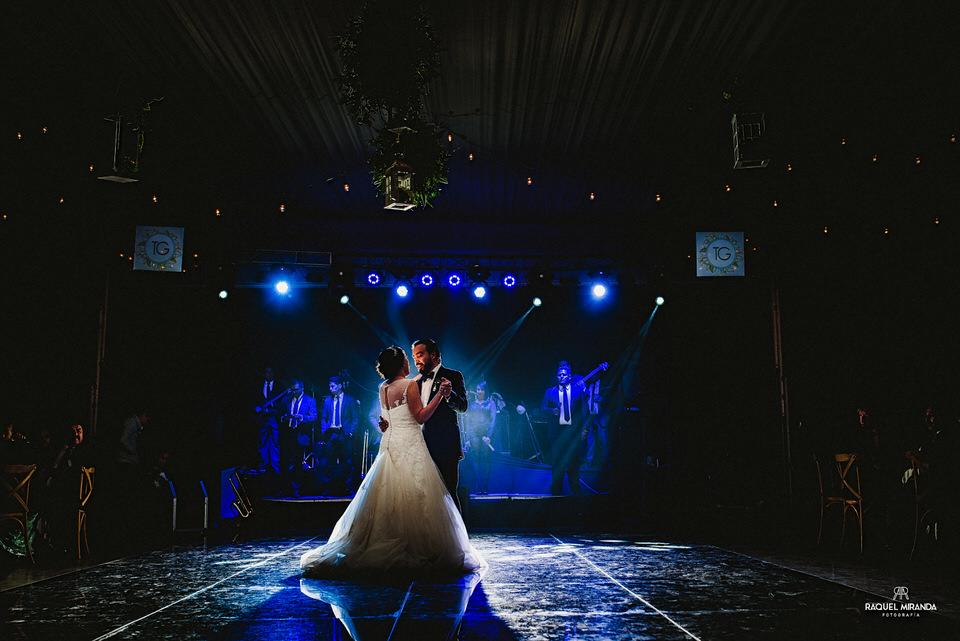 raquel miranda fotografia |boda | tania&gil-97.jpg