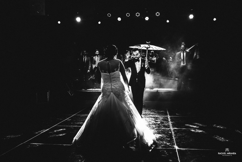 raquel miranda fotografia |boda | tania&gil-103.jpg
