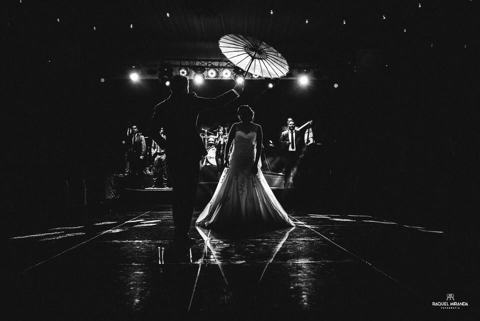 raquel miranda fotografia |boda | tania&gil-104.jpg