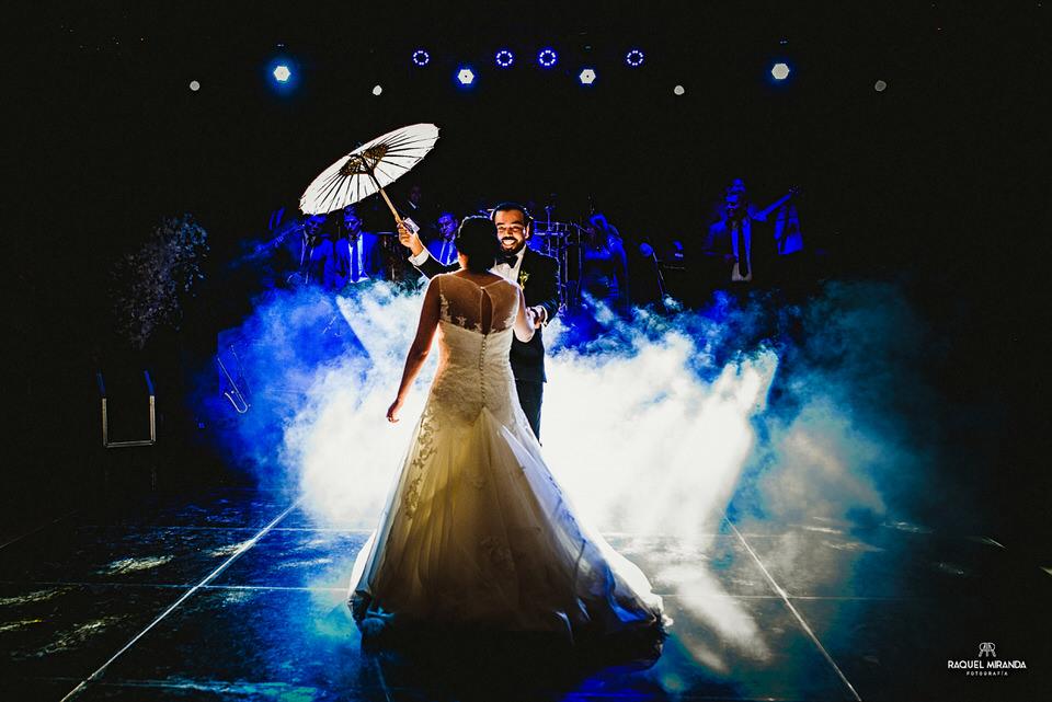 raquel miranda fotografia |boda | tania&gil-106.jpg