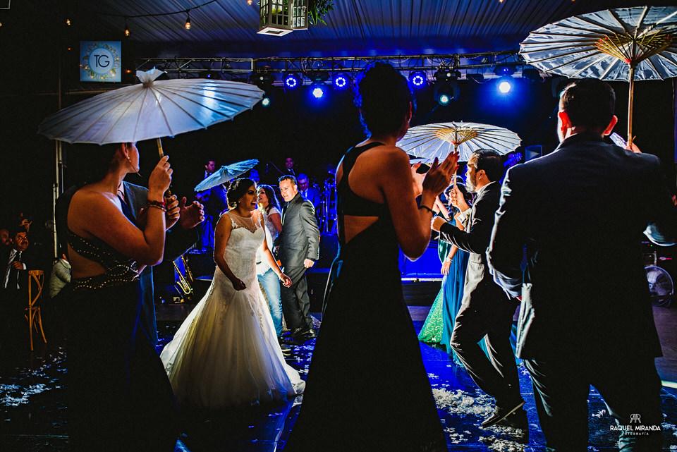 raquel miranda fotografia |boda | tania&gil-114.jpg